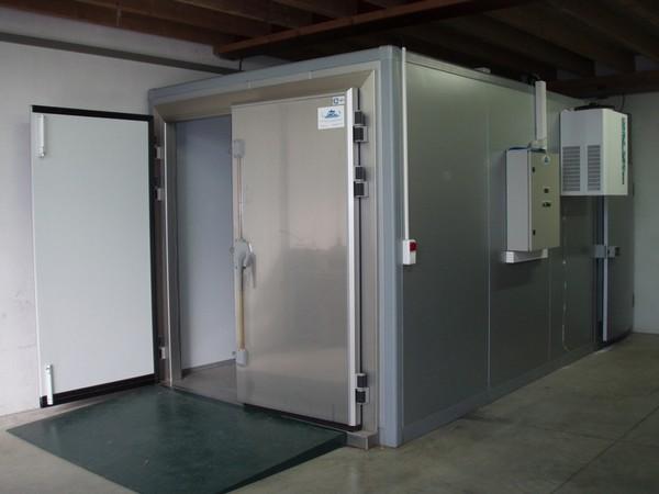 installation frigorifique metz thionville moselle 57. Black Bedroom Furniture Sets. Home Design Ideas