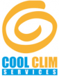 Cool Clim Services